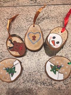 IMG_0779 crafts